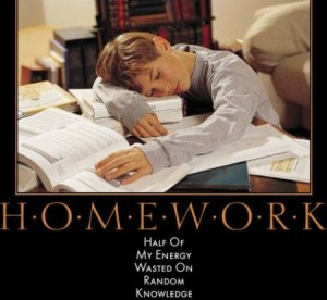 Prime The Homework Ate My Family More Exploring Off The Beaten Path Best Image Libraries Weasiibadanjobscom