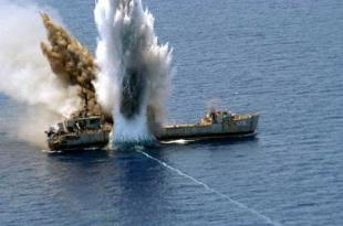 ship-torpedo
